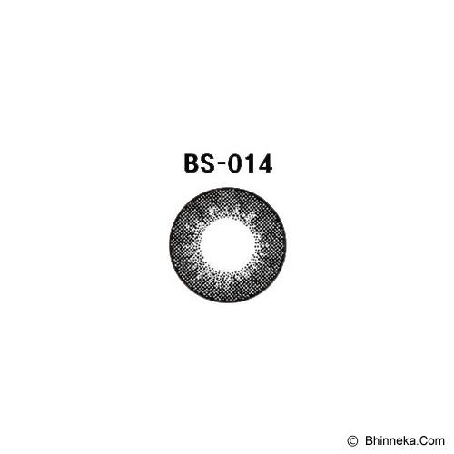KRYSTALKON Black Edition [BS-014] - Perawatan Mata